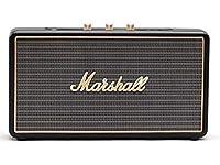 MARSHALL マーシャル ギターアンプ 1962