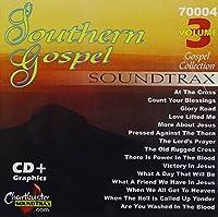 Karaoke: Southern Gospel 3