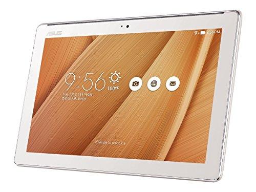 ASUS ZenPad 10 Z300C-A1-MT 10.1 16 GB Tablet (Metallic) by Asus