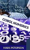 COBOL NUMERICS (English Edition)