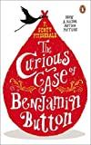 The Curious Case of Benjamin Button: and Two Other Stories (Read Red)