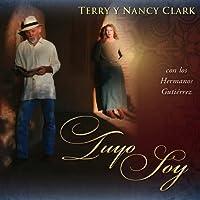 Tuyo Soy by Terry Clark