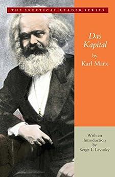 [Marx, Karl]のDas Kapital: A Critique of Political Economy