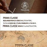 PRIMA CLASSE [正規品]PRIMACLASSE キーホルダー キーケース キーリング スマートキーケース WorldMapPattern 世界地図柄 地図パターン..