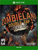 Zombieland: Double Tap  Roadtrip(輸入版:北米)- XboxOne