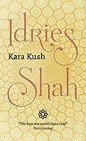 Kara Kush
