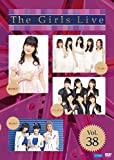 The Girls Live Vol.38[DVD]
