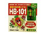 フローラ 植物活力剤 HB-101 1...