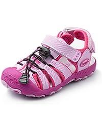 Nova Footwear ボーイズ