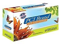 PCI PCIデルGGCTw s2830dnブラックトナーCTG