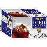 K-Cup UCC アイスコーヒー 10g×12P