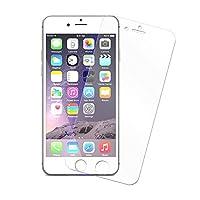【RAGOLA ラゴラ】Apple iPhone7 Plus 9H 硬質 ガラスフィルム ブルーライト低減 液晶保護フィルム スマートフォン スマホ保護