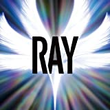 ray / BUMP OF CHICKEN