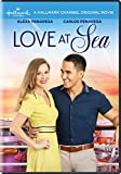 Love at Sea [DVD]