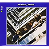 THE BEATLES 1967 - 1970