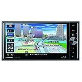 パナソニック カーナビ ストラーダ CN-RX03WD ブルーレイ搭載 無料地図更新 フルセグ/VICS WIDE/SD/CD/DVD/USB/Bluetooth/Wi-Fi 7V型ワイド