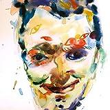 BETTER WAY [12 inch Analog]