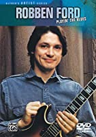 Playin the Blues [DVD] [Import]