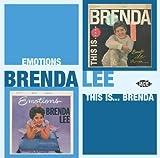 This Is Brenda / Emotions
