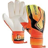Precision Heat Hand保護のサッカーゴールKeeping手袋