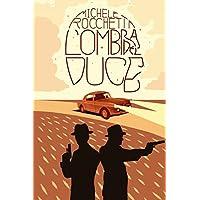 L'ombra del duce (Italian Edition)