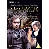 Silas Marner - The Weaver of Raveloe [Import anglais]
