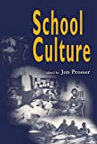 Cover of School Culture