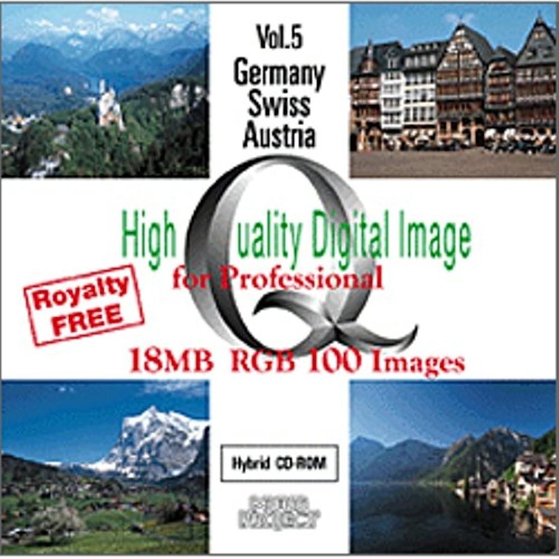 採用するペナルティオンHigh Quality Digital Image for Professional Vol.005 ドイツ?スイス?オーストリア