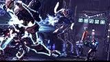 「アンリアル トーナメント3」の関連画像