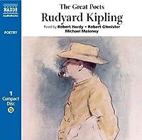 Great Poets: Rudyard Kipling (The Great Poets)