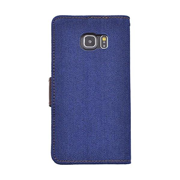 PLATA Galaxy S6 edge ケー...の紹介画像2