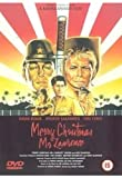 Merry Christmas Mr. Lawrence [DVD] [Import]