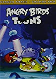 Angry Birds Toons: Season 03 - Vol 2 / [DVD] [Import]