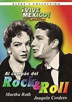 AL COMPAS DEL ROCK & ROLL:ALTER'S [並行輸入品]