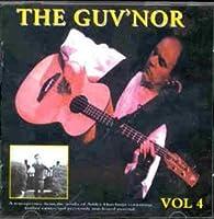 Vol. 4-Guvnor