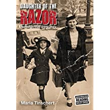 Daughter of the Razor: An Australian True Crime Story