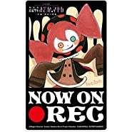 Amazonランキング 1位/SLOT 劇場版 魔法少女まどか☆マギカ [新編]叛逆の物語 セーフティーサイン NOW ON REC べべ
