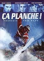 Ca Planche! [DVD] [Import]
