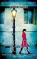 The Officer's Lover