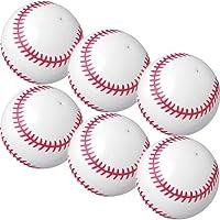 ユニックス 重打撃ボール HEAVY-PUNCH 500g 6個セット BX77-65-6