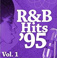 R&B Hits '95 Vol.1【CD】 [並行輸入品]