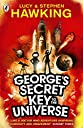 George 039 s Secret Key to the Universe