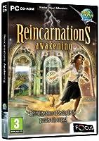 reincarnation awakening (PC) (輸入版)