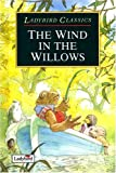 Ladybird Classics Wind In The Willows