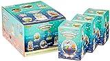 星のカービィ テラリウムコレクションデラックスメモリーズ BOX商品 1BOX=6個入り、全6種類