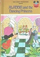 Aladdin and the Dancing Princess