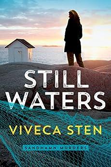 Still Waters (Sandhamn Murders Book 1) by [Sten, Viveca]