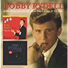 Bobby Rydell Salutes The Great Ones / Rydell At The Copa