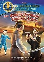 Torchlighters: The Robert Jermain Thomas Story [DVD] [Import]