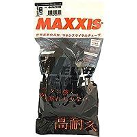 MAXXIS(マキシス) WW TUBE 26×1.90/2.125 仏 48 mm IB63871200